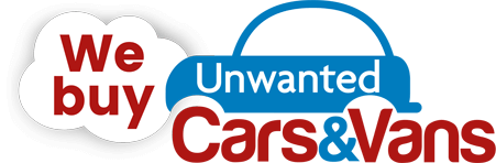 Unwanted Cars and Vans